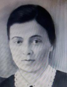 Окружко Анна Филипповна
