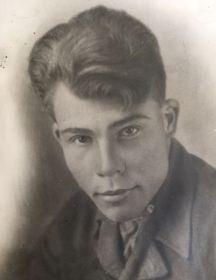 Заулин Александр Фёдорович