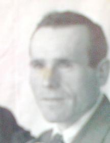 Бабашов Василий Владимирович