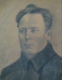 Кальсин Пётр Васильевич