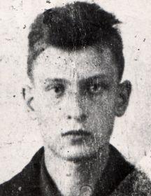 Поляков Виктор Аркадьевич