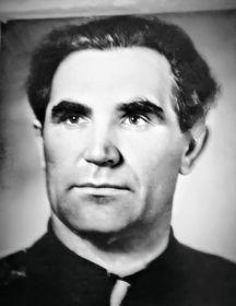 Павлюк Михаил Савельевич
