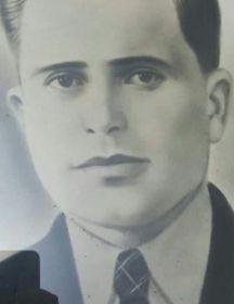 Гасаньян Джемо Давренович