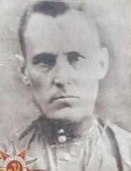Вараксин Владимир Дмитриевич