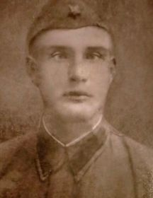Матыцин Александр Васильевич