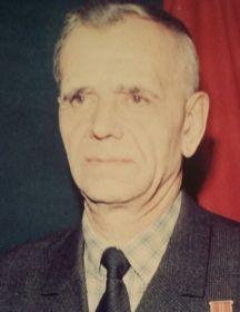 Олейник Иван Степанович