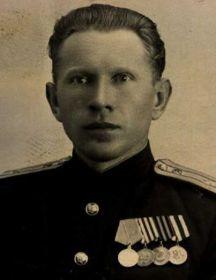 Феоктистов Валентин Иванович