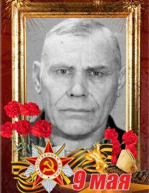 Шаповалов Иван Николаевич