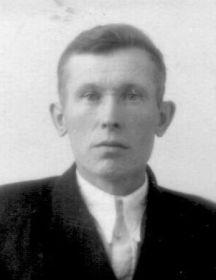 Чегин Александр Григорьевич