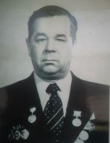 Радченко Николай Сергеевич