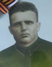 Кочкалда Семён Емельянович