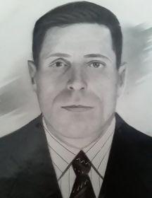 Белозёров Василий Иванович