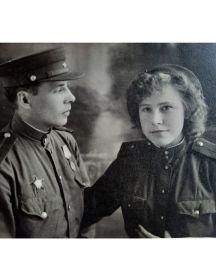 Гурские Зоя И Владимир