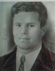 Горбатов Александр Степанович