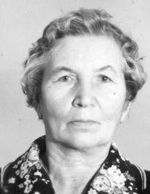 Кондарева Надежда Григорьевна