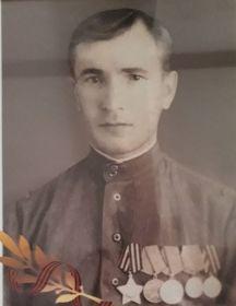 Верховский Иван Андреевич