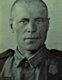Митин Абрам Иванович