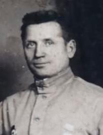 Руднев Андрей Емельянович