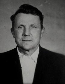 Юдин Андрей Гаврилович