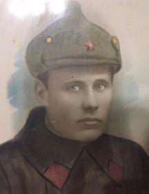 Котенко Дмитрий Васильевич