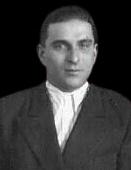 Коптяков Сергей Константинович
