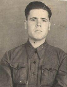Корелин Михаил Иванович