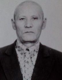 Тасбергенов Жантай