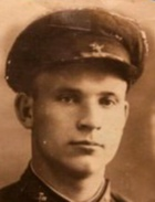 Ушев Василий Ильич