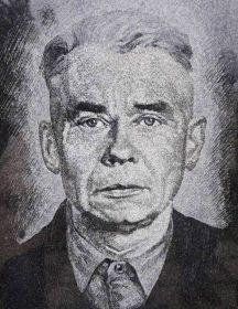 Сафронов Павел Павлович