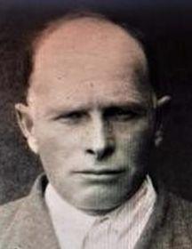 Глушкин Николай Никитич