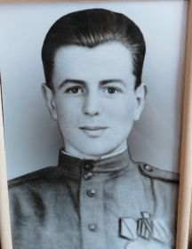 Котов Алексей Васильевич