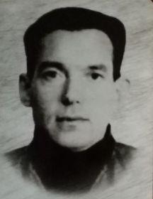 Бобков Михаил Андреевич