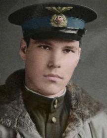 Коротков Михаил Сергеевич