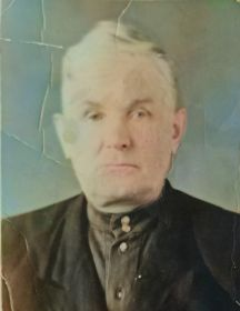 Кутилов Александр Васильевич