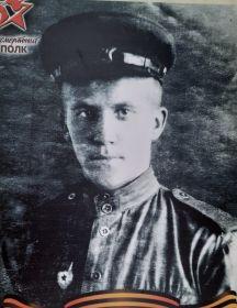 Александров Владимир Нилович