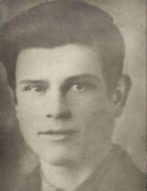 Шестаков Григорий Илларионович