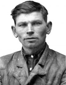 Шальнев Алексей Федорович