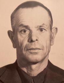 Черняев Иван Иванович