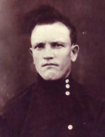 Чичков Иван Васильевич