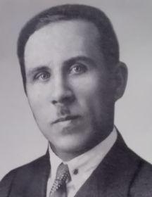 Перфилов Семен Дмитриевич