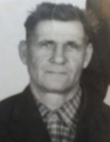 Макухин Александр Зиновеевич