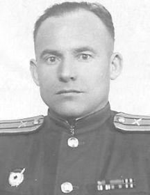 Акишкин Александр Кузьмич
