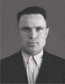 Баркарь Михаил Дмитриевич