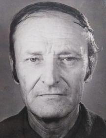 Кравцов Александр Иванович