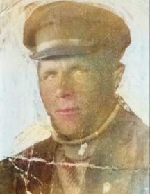 Яценко Ефим Иосифович