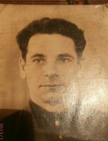 Шевченко Владимир Степанович