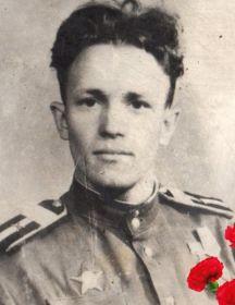 Ильяков Алексей Михайлович