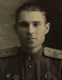 Михалочкин Николай Алексеевич
