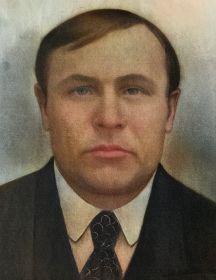 Вильдяев Даниил Ефимович
