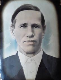 Непомилуев Илья Дмитриевич